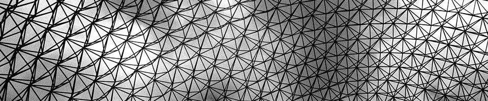 Buckminster-Fuller-01