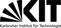 KIT Logo sw